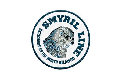 Reserva Symril Line Ferries fácil y segura