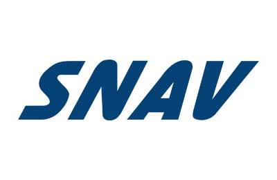 Reserva SNAV Ferry fácil y segura