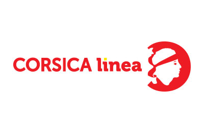 Reserva Corsica Linea fácil y segura