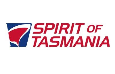 Reserva Spirit of Tasmania Ferries fácil y segura