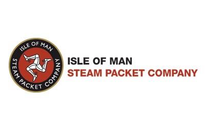 Reserva Isle of Man Steam Packet fácil y segura