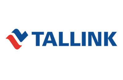 Reserva Tallink fácil y segura