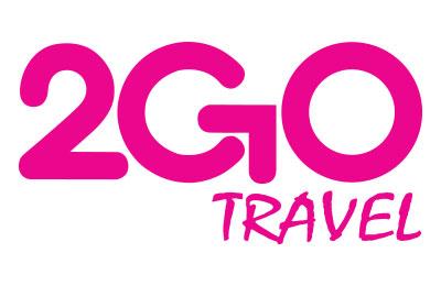 Reserva 2GO Travel Ferries fácil y segura