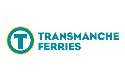 Reserva Transmanche Ferries fácil y segura