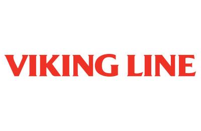 Reserva Viking Line fácil y segura