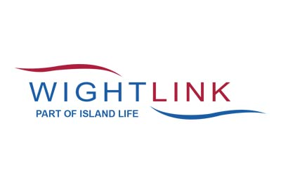 Reserva Wightlink Ferries fácil y segura